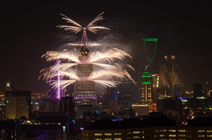 موسم الرياض يعلن عن انتهاء فترة خصومات المطاعم والفعاليات لحاملي تذاكر «البوليفارد»