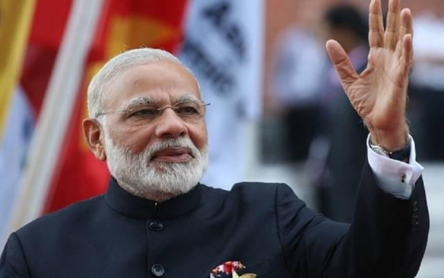 باكستان ترفض السماح لطائرة رئيس وزراء الهند بعبور المجال الجوي لها