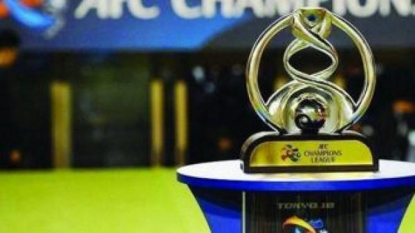 زيادة عدد الأندية المشاركة في دوري أبطال آسيا 2021