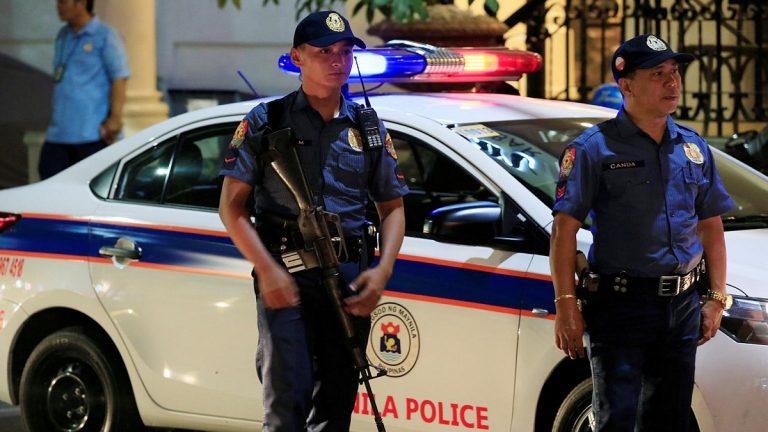 الفلبين: إحباط عملية انتحارية في الجنوب..ويقتل الانتحارين ومن بينهم مصريين