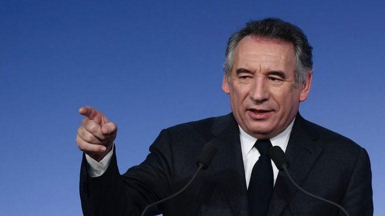 القضاء الفرنسي يستدعي وزراء سابقين للتحقيق معهم بتهمة الاختلاس