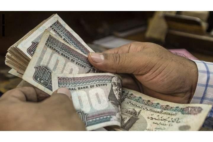 مصر تعلن زيادة الحد الأدنى للمرتبات