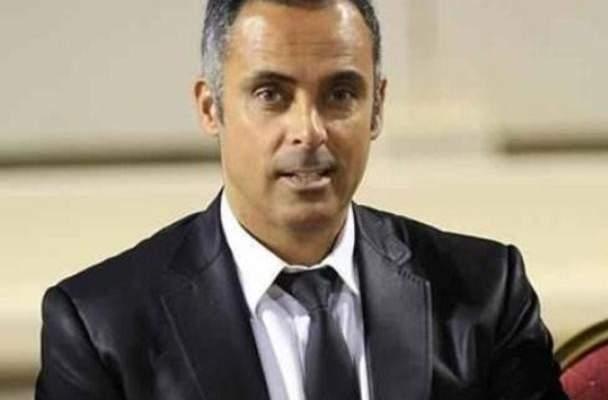 نادي الاتحاد يقترب من التعاقد مع جوزيه غوميز