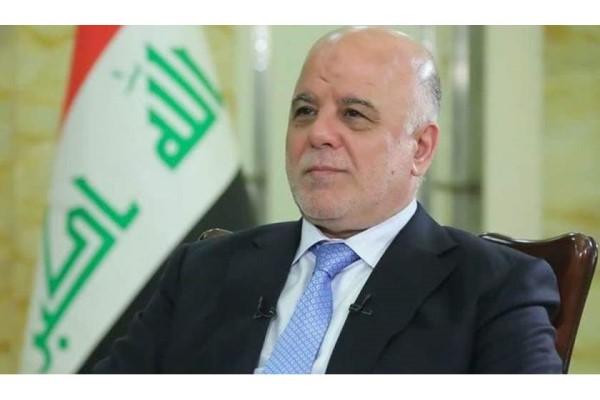 تعرف على حقيقة اعتقال رئيس الوزراء العراقي