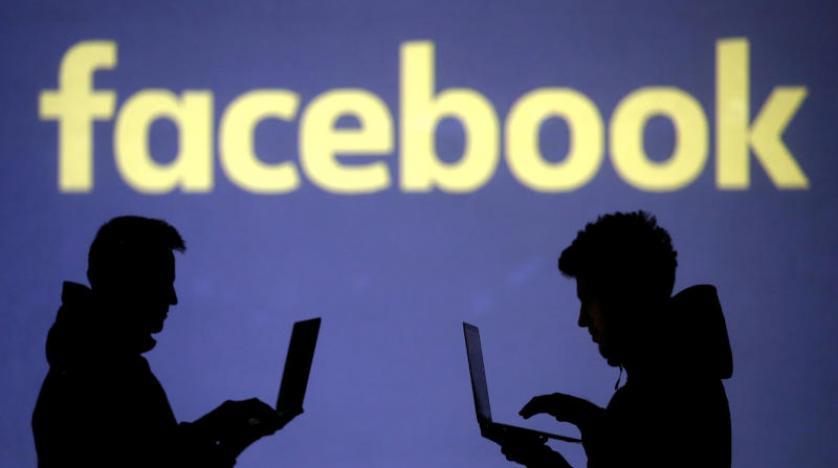 """قريبا ….""""فيسبوك"""" تطلق خاصية المكالمات المشفرة"""
