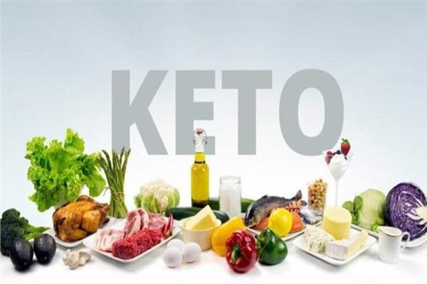 تعرف على الحلويات التي يمكن تناولها خلال اتباع نظام «الكيتو دايت»