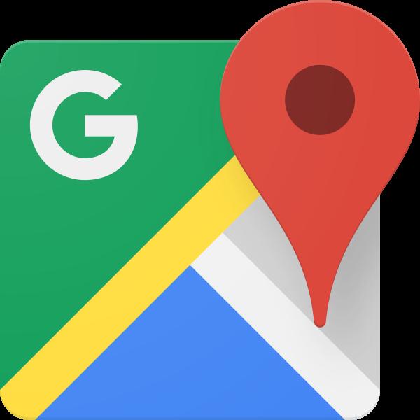 غوغل مابس يضيف خاصية جديدة طال انتظارها