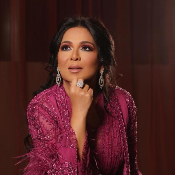 تعليق نوال الكويتية بعد اعتذارها عن «ليلة سهم»